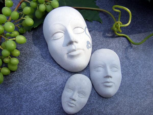 Beton Masken