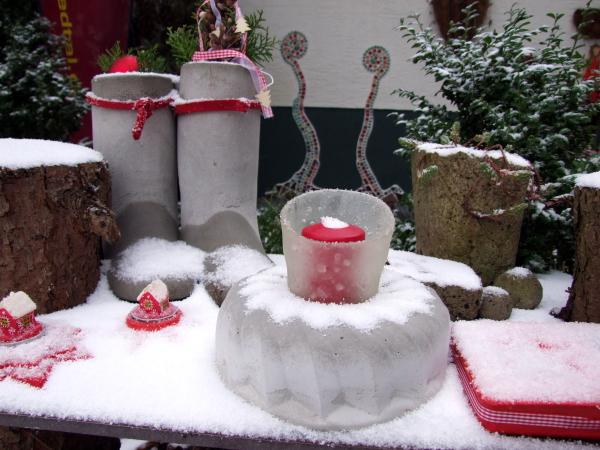 07035820180123 gartendeko weihnachten beleuchtet for Weihnachtliche gartendekoration