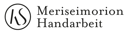 Meriseimorion