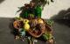Eine Herbstdeko mit Eicheln bsteln